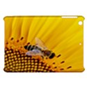 Sun Flower Bees Summer Garden Apple iPad Mini Hardshell Case View1