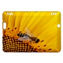 Sun Flower Bees Summer Garden Kindle Fire HDX Hardshell Case View1