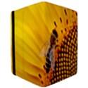 Sun Flower Bees Summer Garden iPad Air 2 Flip View3