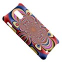 Pastel Shades Ornamental Flower Samsung Infuse 4G Hardshell Case  View5