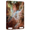 Tarantula Nebula Central Portion Kindle Touch 3G View2