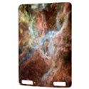 Tarantula Nebula Central Portion Kindle Touch 3G View3