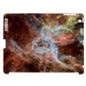 Tarantula Nebula Central Portion Apple iPad 3/4 Hardshell Case (Compatible with Smart Cover) View1