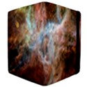 Tarantula Nebula Central Portion Apple iPad 3/4 Flip Case View4
