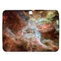 Tarantula Nebula Central Portion Samsung Galaxy Tab 3 (10.1 ) P5200 Hardshell Case  View1