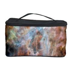 Tarantula Nebula Central Portion Cosmetic Storage Case