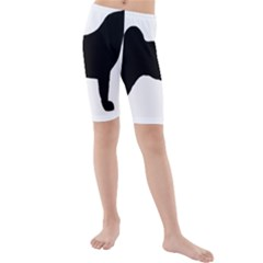 Akita Silo2 Kids  Mid Length Swim Shorts