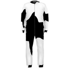 Akita Silo2 OnePiece Jumpsuit (Men)