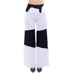 Akita Silo2 Pants