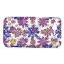 Stylized Floral Ornate Pattern HTC Rhyme View1