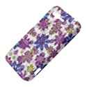 Stylized Floral Ornate Pattern HTC Rhyme View4