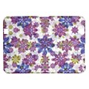 Stylized Floral Ornate Pattern Kindle Fire HD 8.9  View1