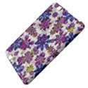 Stylized Floral Ornate Pattern Kindle Fire HD 8.9  View4