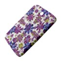 Stylized Floral Ornate Pattern Samsung Galaxy Note 8.0 N5100 Hardshell Case  View4