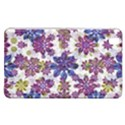 Stylized Floral Ornate Pattern Samsung Galaxy Tab Pro 8.4 Hardshell Case View1