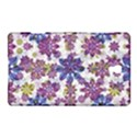 Stylized Floral Ornate Pattern Samsung Galaxy Tab S (8.4 ) Hardshell Case  View1