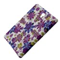 Stylized Floral Ornate Pattern Samsung Galaxy Tab S (8.4 ) Hardshell Case  View4