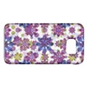 Stylized Floral Ornate Pattern Galaxy S6 View1