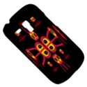 Alphabet Shirt R N R Samsung Galaxy S3 MINI I8190 Hardshell Case View5