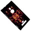 Alphabet Shirt R N R Nokia Lumia 925 View5