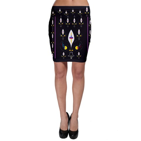 Clothing (25)gee8dvdynk,k;; Bodycon Skirt