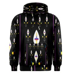 Clothing (25)gee8dvdynk,k;; Men s Pullover Hoodie