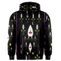Clothing (25)gee8dvdynk,k;; Men s Pullover Hoodie View1