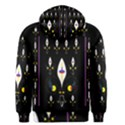 Clothing (25)gee8dvdynk,k;; Men s Pullover Hoodie View2