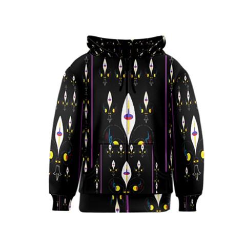 Clothing (25)gee8dvdynk,k;; Kids  Zipper Hoodie