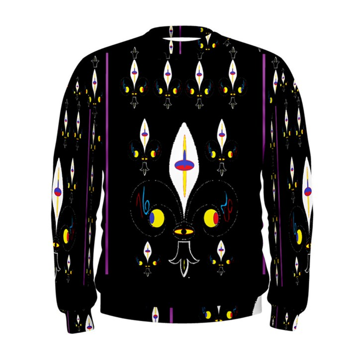 Clothing (25)gee8dvdynk,k;; Men s Sweatshirt