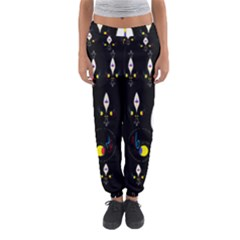 Clothing (25)gee8dvdynk,k;; Women s Jogger Sweatpants