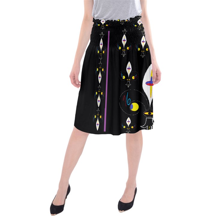 Clothing (25)gee8dvdynk,k;; Midi Beach Skirt