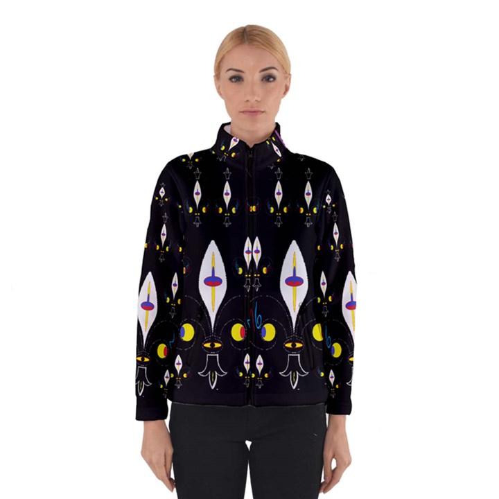 Clothing (25)gee8dvdynk,k;; Winterwear