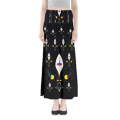 Clothing (25)gee8dvdynk,k;; Maxi Skirts