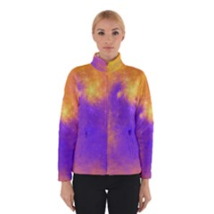 Colorful Universe Winterwear