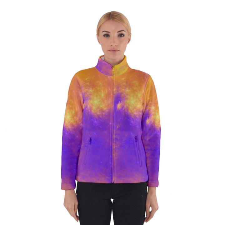Colorful Universe Winterwear