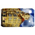 Berlin Friednau Germany Building Samsung Galaxy S i9000 Hardshell Case  View1