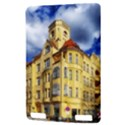 Berlin Friednau Germany Building Kindle Touch 3G View3