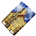 Berlin Friednau Germany Building Kindle Touch 3G View4