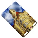 Berlin Friednau Germany Building Kindle Touch 3G View5