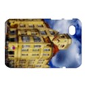 Berlin Friednau Germany Building Samsung Galaxy Tab 7  P1000 Hardshell Case  View1