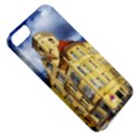 Berlin Friednau Germany Building Apple iPhone 5 Classic Hardshell Case View5