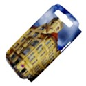 Berlin Friednau Germany Building Samsung Galaxy S III Hardshell Case (PC+Silicone) View4