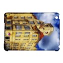 Berlin Friednau Germany Building Apple iPad Mini Hardshell Case (Compatible with Smart Cover) View1