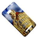 Berlin Friednau Germany Building HTC One SU T528W Hardshell Case View5