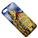 Berlin Friednau Germany Building Apple iPhone 5 Hardshell Case with Stand View5
