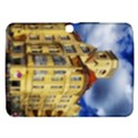 Berlin Friednau Germany Building Samsung Galaxy Tab 3 (10.1 ) P5200 Hardshell Case  View1