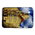 Berlin Friednau Germany Building Samsung Galaxy Tab 2 (7 ) P3100 Hardshell Case  View1