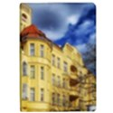 Berlin Friednau Germany Building iPad Air Flip View1