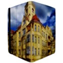 Berlin Friednau Germany Building iPad Air Flip View3